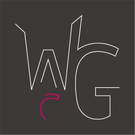WGc Events Perugia - Organizzazione e Realizzazione Eventi