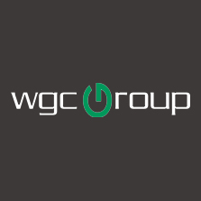 WGC Training | PNL Perugia